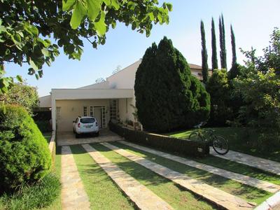 Estuda Permuta, Casa Com 3 Dormitórios À Venda, 250 M² Por R$ 1.250.000 - Granja Viana - Carapicuíba/sp - Ca12898