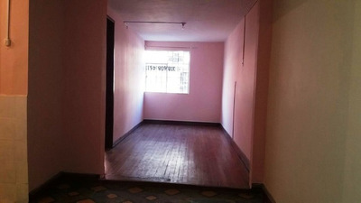 Apartamento En Arriendo San Jose Sur 503-2963
