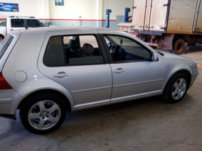 Volkswagen Golf 1.6 Power