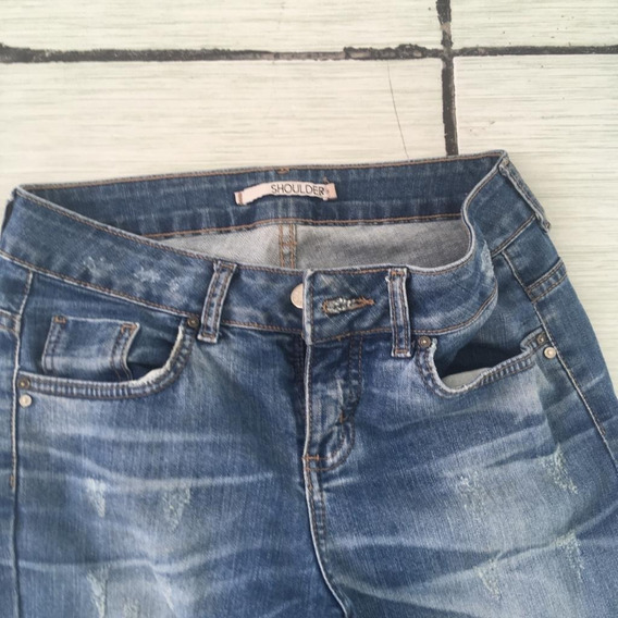 Calsa Jeans