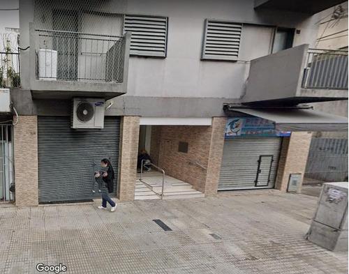 Departamento En Alquiler 2 Ambientes A 3 Cuadras Del Subte B Y 2 De Palermo - Almagro