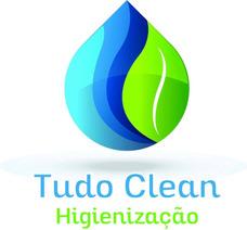 Higienização Profissional De Estofados, Colchões, Tapetes