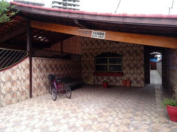 Locação Definitiva 3 Dorms, 1 Suíte E 4 Vagas De Garagem