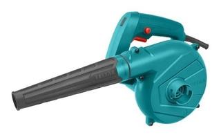 Soplador De Hojas Industrial Total 600 Wts. - Difra
