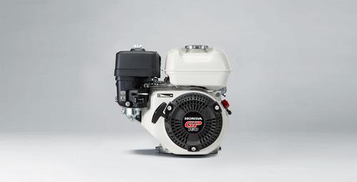 Imagem 1 de 11 de Motor Estacionário Honda Gp 160  5.5hp