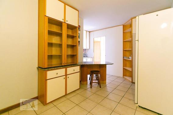 Apartamento Para Aluguel - Asa Norte, 1 Quarto, 28 - 892873816