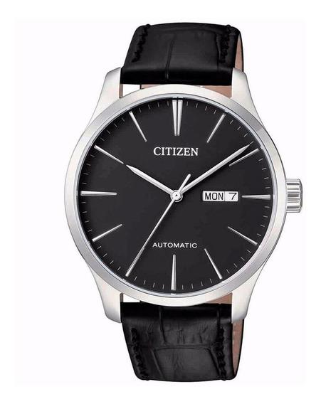 Relógio Citizen Masculino Automático Tz20788d