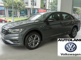 Volkswagen Jetta R Line 1.4 Tsi 2019
