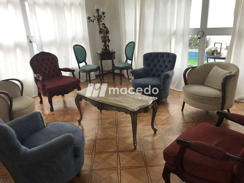 Imagem 1 de 30 de Sobrado Com 5 Dorms, Alto Da Lapa, São Paulo - R$ 2.99 Mi, Cod: 5575 - V5575