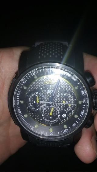 Relógio S1 Rally Invicta Original