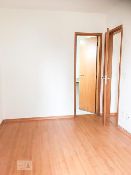 Apartamento Para Aluguel - Tatuapé, 2 Quartos, 65 - 893085382
