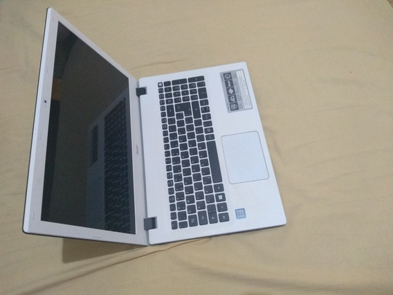 Notebook 15,6 Acer E5-574-50ld