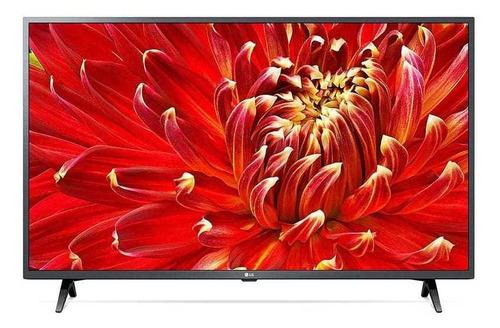 Televisor LG Smartv 32 Pulgadas