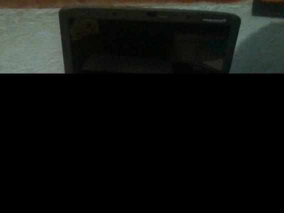 Acer Aspire4530 Tela Quebrada Atholon X2 64placa De Vga