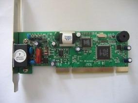 GVC 56K PCI VOICE MODEM DRIVER