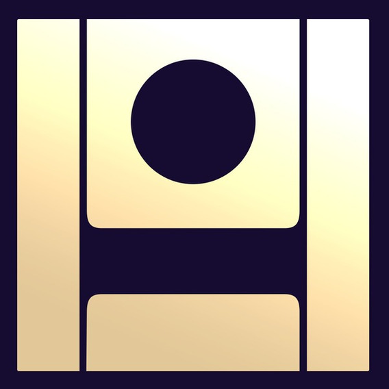 Destiny 2 - Emblema Sinal Anômalo