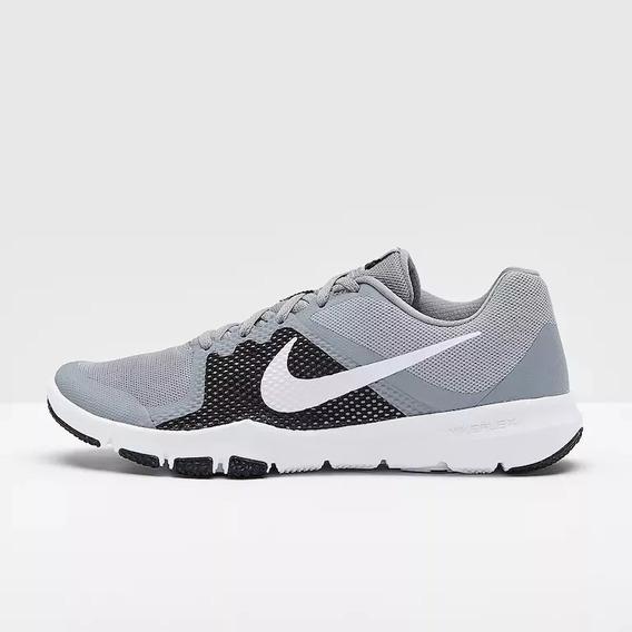 Zapatillas Nike Flex Control Hombre Envío Gratis!