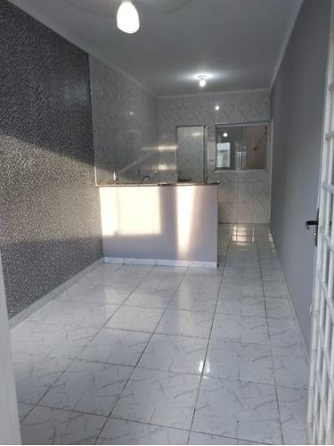 Casa À Venda No Lopes De Oliveira, Sorocaba-sp - 3616 - 69285114