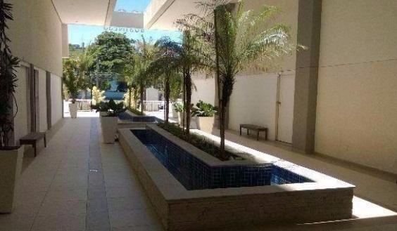 Sala Em Centro, São Gonçalo/rj De 22m² À Venda Por R$ 145.000,00 - Sa212438