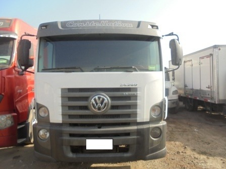 Camion 12-19-113