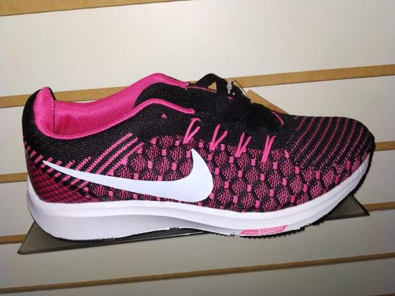 Zapatos Deportivos Excelente Calidad Al Mejor Precio