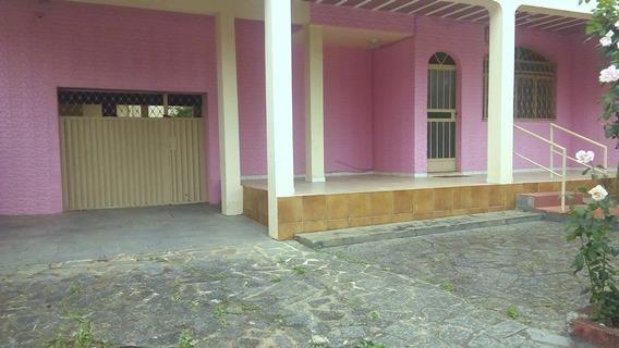 Casa Com 5 Quartos Para Comprar No Alípio De Melo Em Belo Horizonte/mg - Sim2959