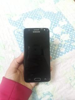 Venda De Celular Samsung
