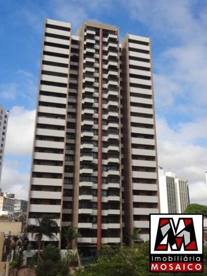 Edifício Serra Dos Cristais, Alto Padrão, Excelente Localização - 13230 - 34262831