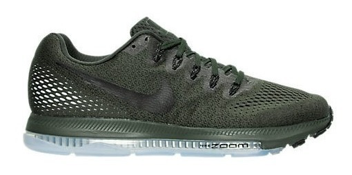 Tênis Nike Zoom All Out Low - Corrida / Academia