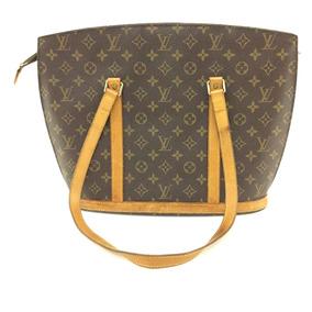 Bolsa Louis Vuitton Monograma Babylone Oldmodel Original