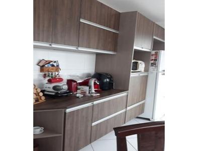 Sobrado Com 3 Dormitórios À Venda, 150 M², Jardim Bom Clima