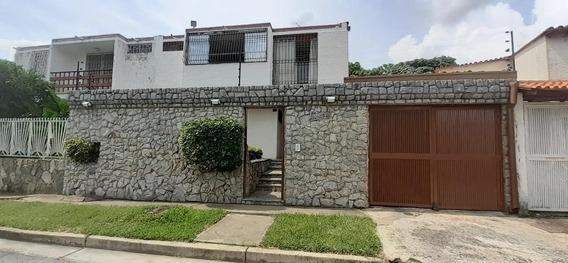 Casa En Venta Mls #19-17998 Renta House 0212-976.35.79