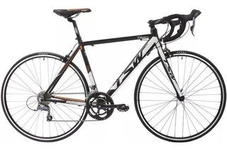 Bicicleta Tsw 700 Speed Tr-20 Tamanho M