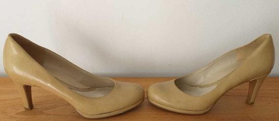 Zapatos Stiletos