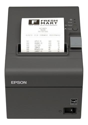 Imagem 1 de 10 de Automação Contabiore Fit Impressora Epson, Leitor Elgin