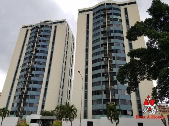 Dlc Apartamento Venta Base Aragua Cod: 20-6307