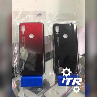 Forro Xiaomi Redmi 7 Chacao Tienda