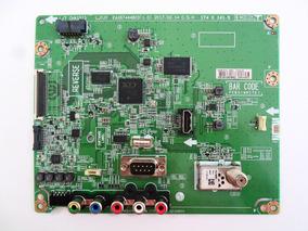 Placa Sinal Tv Led Lg 32lv300c (eax67444803(1.0)