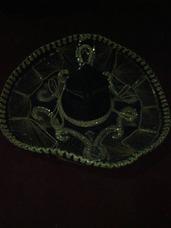 Mariachis Estrellas De México