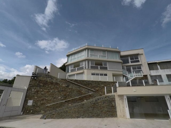 Rah 19-4520:orlando Figueira 04125535289/04242942992 Sc