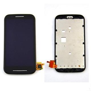 Modulo Motorola Moto E Xt1021 Xt1022 Xt1025