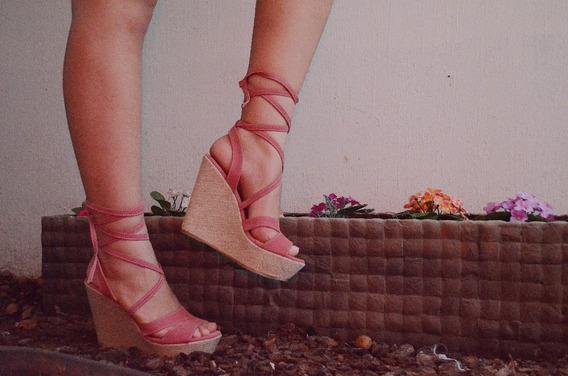 Leopoldina @fashion