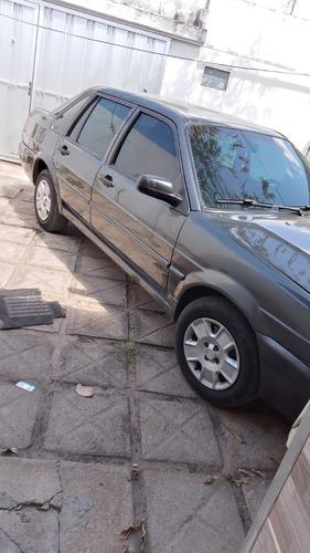 Imagem 1 de 12 de Volkswagen Santana