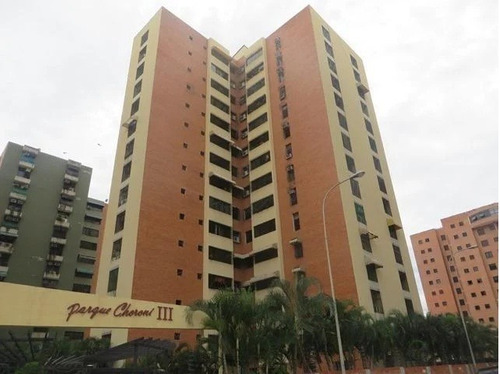 Imagen 1 de 14 de Económico Y Bello Apto En Base Aragua 04144437404