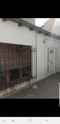 Vendo Departamento Tipo Casa Centro De Lanus Patio Y Terraza