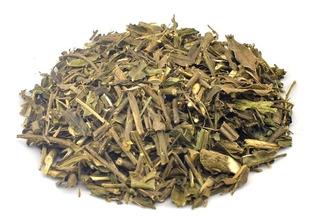 Chá De Carqueja Amarga - 1 Kg