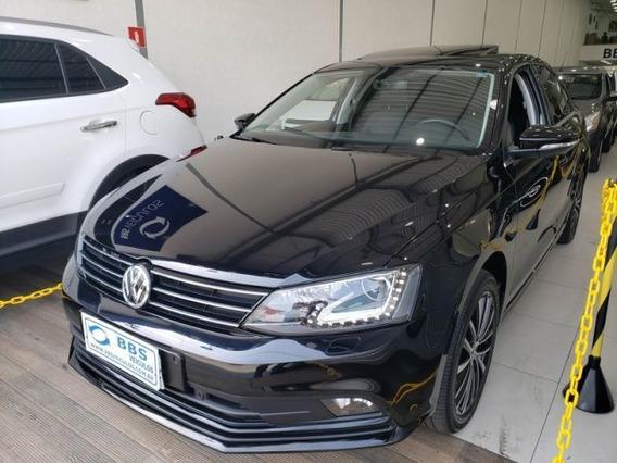 Volkswagen Jetta Highline Tiptronic 2.0 Tsi, Fud3031