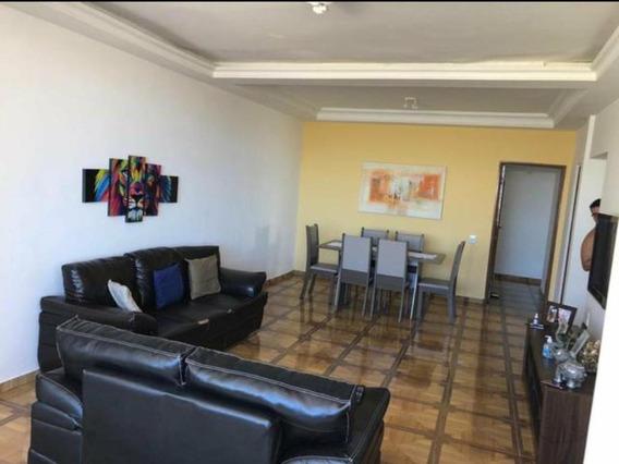 Apartamento - Ap00220 - 33584836