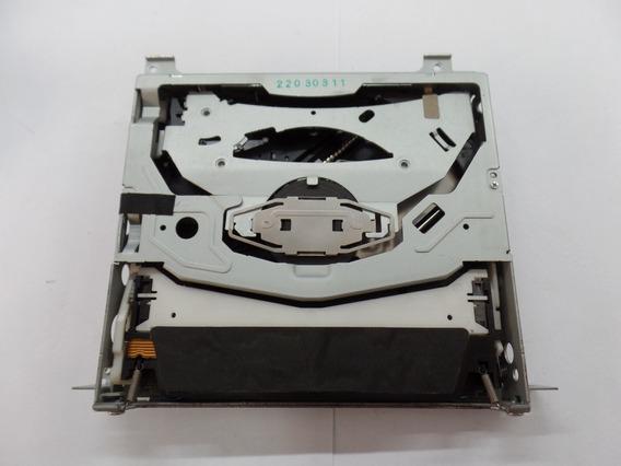Unidade De Leitura Otica Positron Sp6111av 3-b322-0472-r0-00