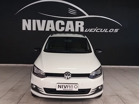 Volkswagen Fox 1.0 Mpi Track 12v Flex 4p Manual